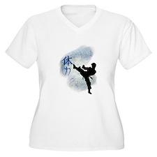 Power Kick 2 T-Shirt