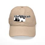Earthican Cap