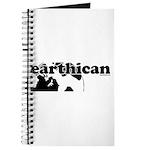 Earthican Journal