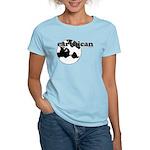 Earthican Women's Light T-Shirt