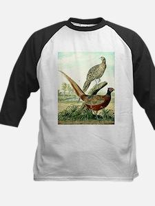Pheasant Tee