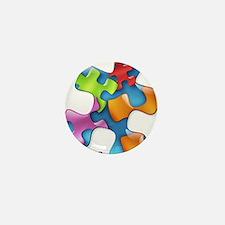 puzzle-v2-5colors.png Mini Button