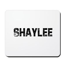 Shaylee Mousepad