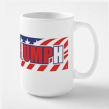 TRIUMPH Mugs