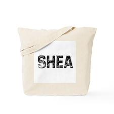 Shea Tote Bag