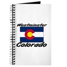 Westminster Colorado Journal