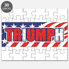TRIUMPH Puzzle