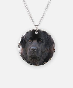 newfie 2 Necklace
