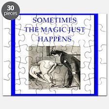 spanking joke Puzzle