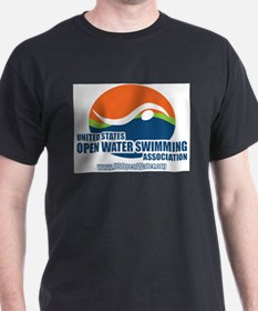 USOWSA-logo+web-final.jpg T-Shirt