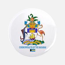 Bahamas COA Button