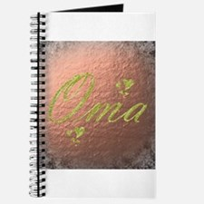 oma Journal