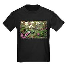 Tundra Flower T