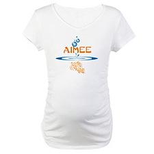 Aimee (fish) Shirt