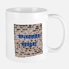 afikomenhunter.png Mugs