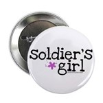 Soldier's Girl - Purple 2.25