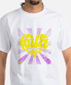 Hula Heart 2 T-Shirt