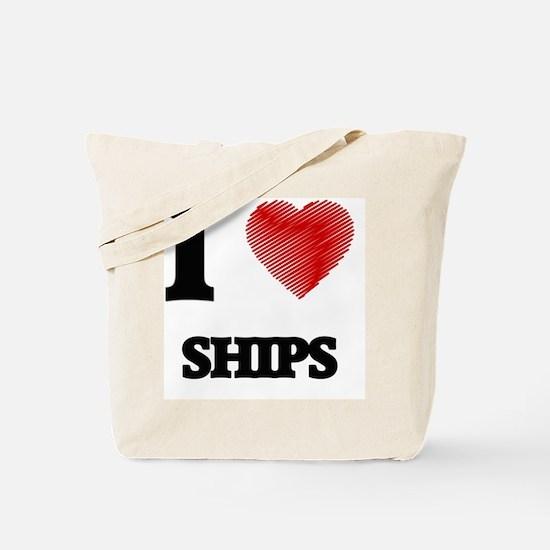 Cute Drop ship Tote Bag