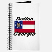 Dalton Georgia Journal