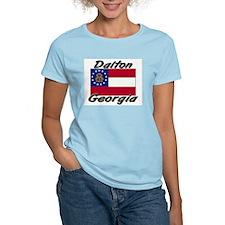 Dalton Georgia T-Shirt