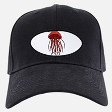 TENTACLES Baseball Hat
