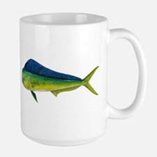 Mahi Mugs