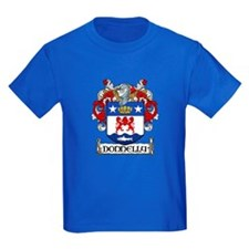 Donnelly Coat of Arms T