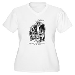 Three Spirits T-Shirt