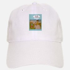 Y & R - Anti-helicopter Parenting Hat