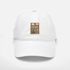 Future Hippies Hat