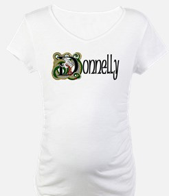 Donnelly Celtic Dragon Shirt