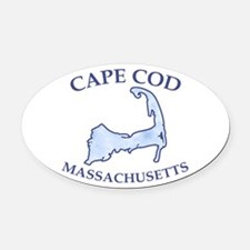 Cape Cod Gifts Amp Merchandise Cape Cod Gift Ideas