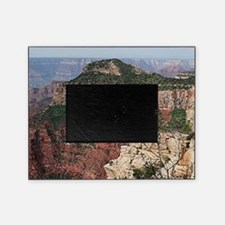 Unique Grand canyon Picture Frame