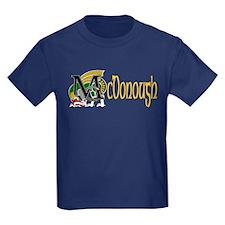 McDonough Celtic Dragon T