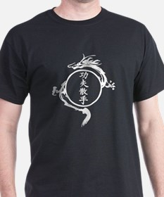 Dark Dragon T-Shirt