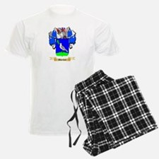 Sheehan Pajamas