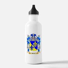 Shea Water Bottle