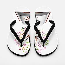 Fotolia_12462758_XV.jpg Flip Flops