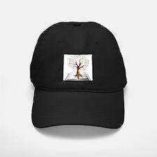 Fotolia_12462758_XV.jpg Baseball Hat
