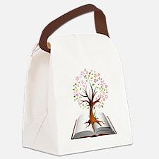 Fotolia_12462758_XV.jpg Canvas Lunch Bag