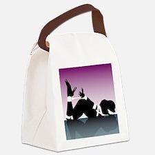 Fotolia_6247255_XV.jpg Canvas Lunch Bag