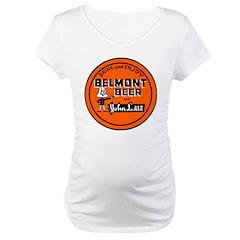 Belmont Beer-1930's Shirt