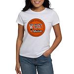 Belmont Beer-1930's Women's T-Shirt