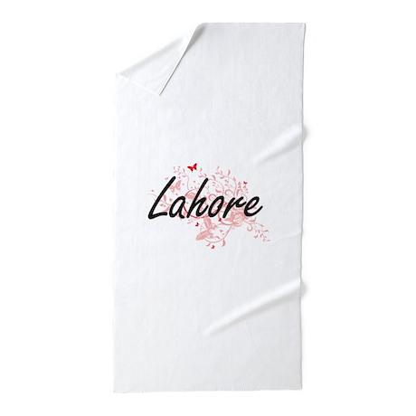 brilliant bathroom accessories lahore layers corner wall shelf in - Bathroom Accessories Lahore