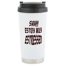 Unique Family baby Travel Mug