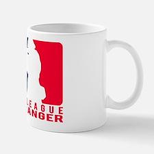 Major League Army Ranger 2 Mug