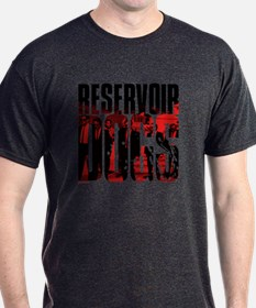 Reservoir Dogs T-Shirt