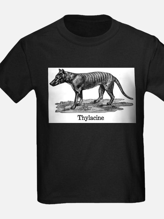 Thylacine T-Shirt