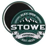 Stowe 10 Pack