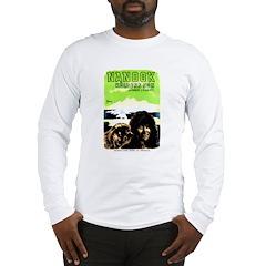 Nanook of the North Long Sleeve T-Shirt